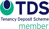 Tenancy Deposit Scheme NI